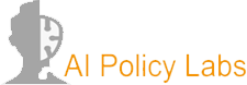 logo-aipolicy